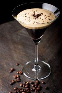 Coffee,Cream and Rum Coffee Cafe, My Coffee, Coffee Beans, Coffee Shop, Coffee Lovers, Coffee Cream, Coffee Corner, In Vino Veritas, Chocolate Coffee