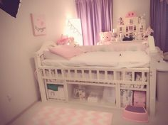 """245 Likes, 8 Comments - Baby Bunny (@sweet.daddys.girl) on Instagram: """"*orgasms* I love the abdreams nursery im super lucky  #ddlg #ddlgprincess  #ageregression…"""""""
