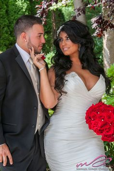 tracy-dimarco-jerseylicious-wedding-naninas