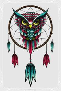 Image Search Results for dreamcatcher