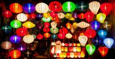 private tailor-made tours to Vietnam-Vietnam holiday package Visit Vietnam, Vietnam Travel, Vietnam Holidays, Local Tour, Candle Lamp, Mid Autumn Festival, Travel News, Family Holiday, Light And Shadow