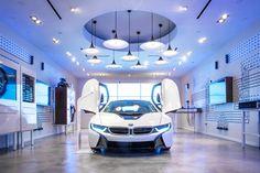 BMW - Kimberly Kulka
