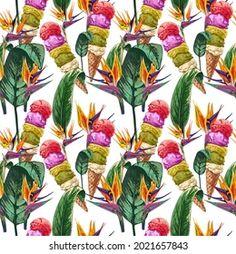 Vita L: портфолио стоковых фотографий и изображений | Shutterstock Stock Illustrations, Plants, Painting, Art, Art Background, Painting Art, Kunst, Paintings, Plant