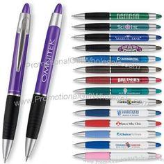 Buy #Paper #Mate #Element #Pen Online at Wholesale Price Through #Promotionalgiftwholesale