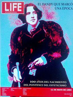 onocedor y admirador del legado del escritor, poeta y dramaturgo inglés Oscar Wilde, una celebridad de la época victoriana debido a su puntilloso y gran ingenio, el artista visual Joseph de Utia, ha organizado la exposición Oscar Wilde: Portarretratos de vida, muestra que reúne más de 20 de obras de antología dedicadas al renombrado escritor. Las piezas de pintura, fotografía, dibujo, collage y grabado se podrán apreciar en la sala de exhibiciones del ICPNA del Cusco durante la temporada…