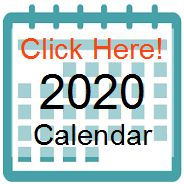 2020 Event Dates Are Available by ~February! The Event Calendar for the Villa del Sol d'Oro: by Santa Anita Gardens Catering: Reserve your reception date at the Annual Open House ~Jan ~Tbd.