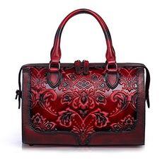 59ebe4bd9580 APHISON Womens Purses and Handbags Ladies Designer Satchel Tote Bag  Shoulder Bags  bag  tote  designerbags  designer  women  fashion  trendy   style  stylish ...