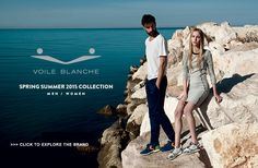 VOILE BLANCHE 15SS IS JUST IN www.dodolux.com