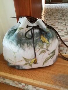 Jarní na zakázku Bucket Bag, Bags, Handbags, Bag, Totes, Hand Bags