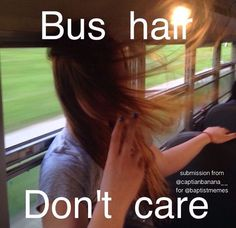 Luke 14, Funny Memes, Hilarious, Wheels On The Bus, Christian Memes, Good Ol, Comedians, Ministry, Laughter