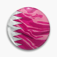 Leave Pattern, Badge, Tour, Tropical, Boutique, Abstract, Artwork, Products, Summary