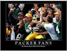 Green Bay Packers Sucks Diams Sarcastic Humor Pinterest