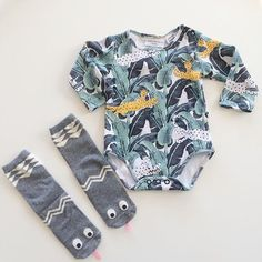 Baby romper new items more more good