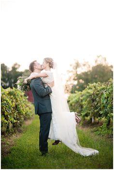 Sarah + Josh   Subiaco Wedding Photographer - Simply Bliss Photography Blog