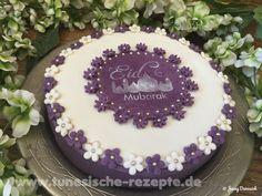 Dattelkuchen Ramadan, Desserts, Cake, Food, Tailgate Desserts, Deserts, Food Cakes, Eten, Postres