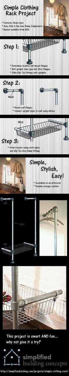 Dump A Day Fun Do It Yourself Craft Ideas - 45 Pics