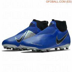 4badddda150 Nike Phantom Vision que saldrán en Octubre  NikeFootball  nike  mercurial   magista