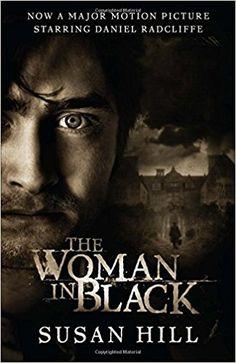 The Woman in Black; A Ghost Story Click Download https://bookdownloadonline.blogspot.com/