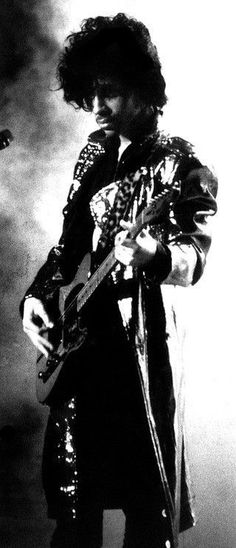 Post Ur Prince Pictures Part 9 Music Genius, The Artist Prince, Baby Prince, Star Wars, Dearly Beloved, Roger Nelson, Prince Rogers Nelson, Purple Reign, Day Of My Life