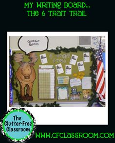 Clutter-Free Classroom: Search results for Camping