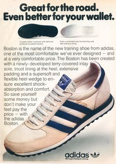 231 Best Retro Sport images in 2020   Sneakers, Retro, Shoes