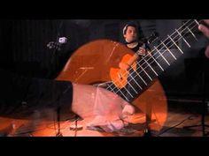 ▶ Lennox Berkeley Sonatina for guitar op.52 (complete) - YouTube