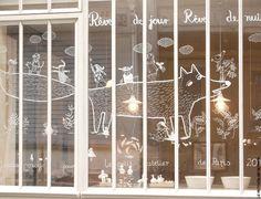 Le Petit atelier de paris. 31, rue de Montmorency - 75003 Paris – Tél. 01 44 54 91 40 Du jeudi au samedi de 13h à 20h