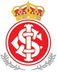 S. C.  INTERNACIONAL - PORTO ALEGRE - RS