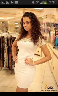Peplum Dress, Dresses, Fashion, Vestidos, Cute Good Morning Quotes, Moda, Fashion Styles, Dress, Fashion Illustrations