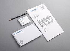 ELETTRODIESEL / Logo, Web and Letterhead / Pietrasanta by: #dariofrattaruolo  Follow me on: www.dariofrattaruolo.com www.instagram.com/dariofrattaruolo  www.facebook.com/dariofrattaruolodesign www.behance.net/dariofrattaruolo it.pinterest.com/dariofrattaruolo  #logo #marchio #dèpliant #advertising #graphic #design #graphicdesign #brand  #web #webdesign #communication #corporateidentity #visual #grafica #pubblicità #comunicazione #tuscany #businesscar