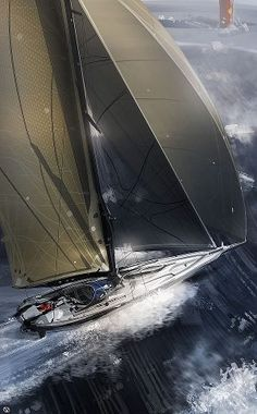 Yacht racing - think about the cost of those new sails. - Curated by:  John McLaughlin, StockCoach Day Trading Coach -   http://www.DayTradersWin.com - http://www.DayTradersCoach.com -   Google+ - http://googl/DayTradingCoach - Linkedin - http://www.linkedin.com/in/StockCoach - YouTube – http://www.youtube.com/user/DayTradersWin - Facebook - http://on.fb.me/LikeOurPage  Facebook Trading - http://bit.ly/DayTradingGroup - Twitter - https://twitter.com/DayTradeCoach