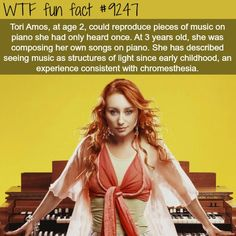WTF Fun Facts is updated daily with interesting & funny random facts. We post about health, celebs/people, places, animals, history information and much more. New facts all day - every day! Wow Facts, Wtf Fun Facts, True Facts, Funny Facts, Random Facts, Fascinating Facts, Unbelievable Facts, Amazing Facts, The More You Know