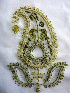http://textileexplorations.blogspot.ru/search?updated-max=2012-07-15T19:47:00%2B02:00=7=14=false