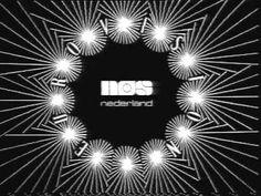 Things of the past ( 70's, 80's, 90's ) - Dingen van vroeger ( 70's, 80's, 90's ) ( Eurovisie tune Songfestival )
