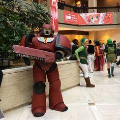Anime Weekend Atlanta