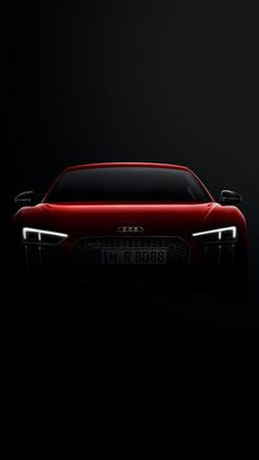 Dark Shiny Concept Car Iphone 7 Wallpaper Iphone Concept Cars
