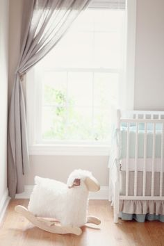 Ideas for Nursery Decor Tumblr