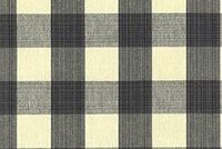 Williamsburg STRATFORD CHECK LICORICE 700436 decorativefabricsdirect.com
