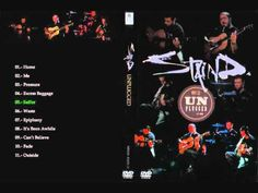 Staind MTV Unplugged Full Show  - LIVE CONCERT FREE - George Anton -  Watch Free Full Movies Online: SUBSCRIBE to Anton Pictures Movie Channel: http://www.youtube.com/playlist?list=PLF435D6FFBD0302B3  Keep scrolling and REPIN your favorite film to watch later from BOARD: http://pinterest.com/antonpictures/watch-full-movies-for-free/