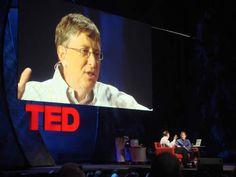 Bill Gates Talks About Vaccines to Reduce World Population :: The Market Oracle :: Financial Markets Analysis & Forecasting Free Website