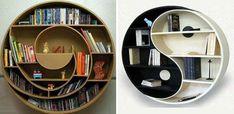 estantes-circulares