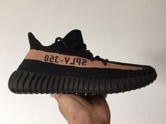 Adidas Yeezy 350 V2 Boost #shoes #boost