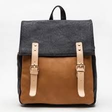 Rockland Backpack - Cerca con Google