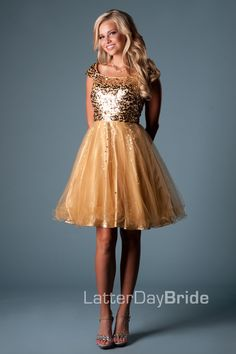 Prom dresses Dresses with sleeves and Homecoming dresses on Pinterest
