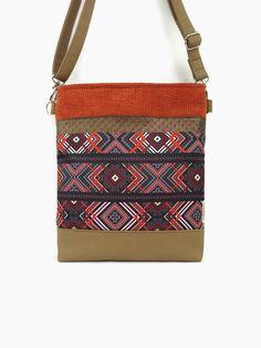 Cross-bag 60 női táska Bagan, Shoulder Bag, Fashion, Moda, Fashion Styles, Shoulder Bags, Fasion, Satchel Bag