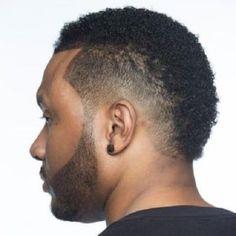 burst fade haircuts men s hairstyles & haircuts 2019 65 best fade haircuts for men 2020 guide – cool men … Haircuts For Men, Best Fade Haircuts, Trending Haircuts, Men's Haircuts, Popular Haircuts, Black Mohawk Hairstyles, Mens Hairstyles Fade, Men's Hairstyles, Hairstyle Ideas