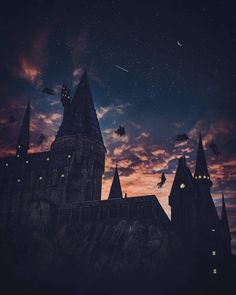 """The Signs In Hogwarts Houses - Gryffindor ~ Aries, Leo, and Sagittarius🦁❤️""""You might belong in Gryffindor where dwell the brave at heart. Fantasia Harry Potter, Harry Potter Life Quiz, Mundo Harry Potter, Harry Potter Facts, Harry Potter Quotes, Harry Potter Universal, Harry Potter Movies, Harry Potter Fandom, Harry Potter World"""