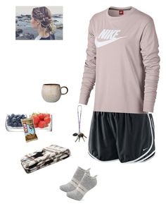 """It's a new week! 2