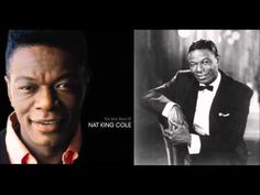 Nat King Cole - What'll I Do
