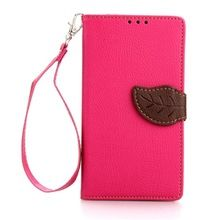 Hot Sale For HTC One M7 Case Luxury Fashion Litchi Texture Leather Phone Case With Lanyard Stand Flip Cover Bag Accessory //Price: $US $6.63 & FREE Shipping //     Get it here---->http://shoppingafter.com/products/hot-sale-for-htc-one-m7-case-luxury-fashion-litchi-texture-leather-phone-case-with-lanyard-stand-flip-cover-bag-accessory/----Get your smartphone here    #phone #smartphone #mobile